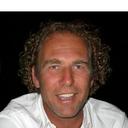 Andreas Ebner - Graz