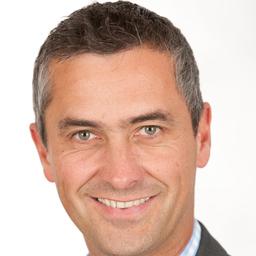 Harald Baumgärtner - Spezialist für genussvollen Ruhestand - Garmisch-Partenkirchen