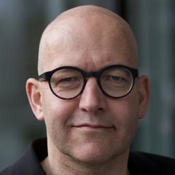 Wolfgang Kirschstein - Digital Change Advisor - Hamburg