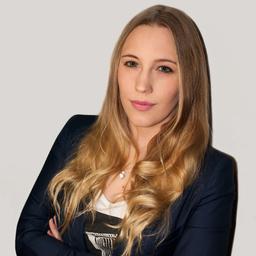 Eliza Fischer 's profile picture