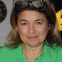 Elke Schäffer-Lürssen - BEGIS GmbH - München