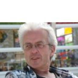 Dipl.-Ing. Hans-Erich Koglin