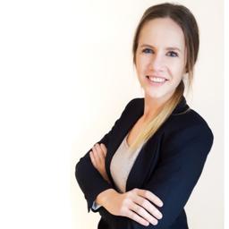 Jasmin Bitterle's profile picture