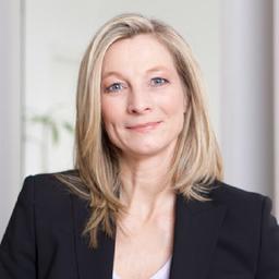Katja Loose - Talentmanagement & Karrierecoaching - Hamburg HafenCity