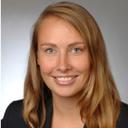 Katharina H. Stoll - München