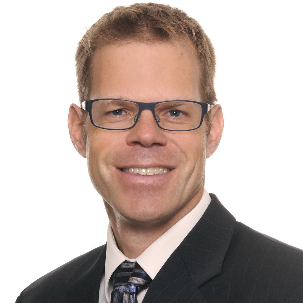 Benedikt Aeberhardt's profile picture