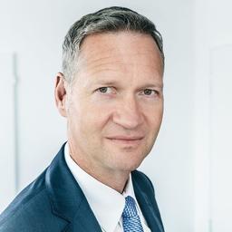 Dr. Jörg Podehl - Hoffmann Liebs Partnerschaft von Rechtsanwälten mbB - Düsseldorf