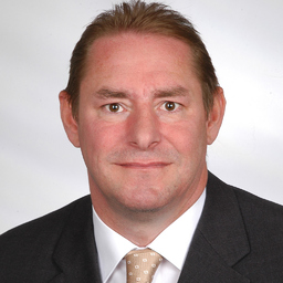 Falko Engelke's profile picture