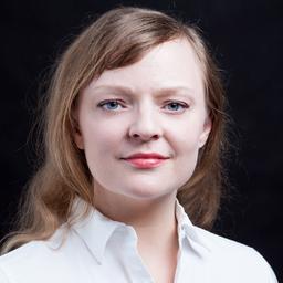 Dr. Barbara Ondrisek - Dr. Barbara Ondrisek - Wien
