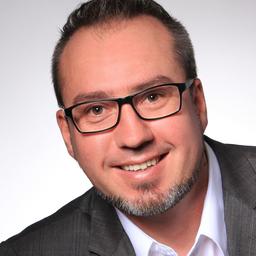 Ulrich Frey - Versicherung & Finanzen - Ulm