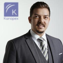 Mehmet Kan