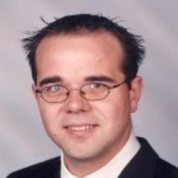 Marcel Brambor's profile picture