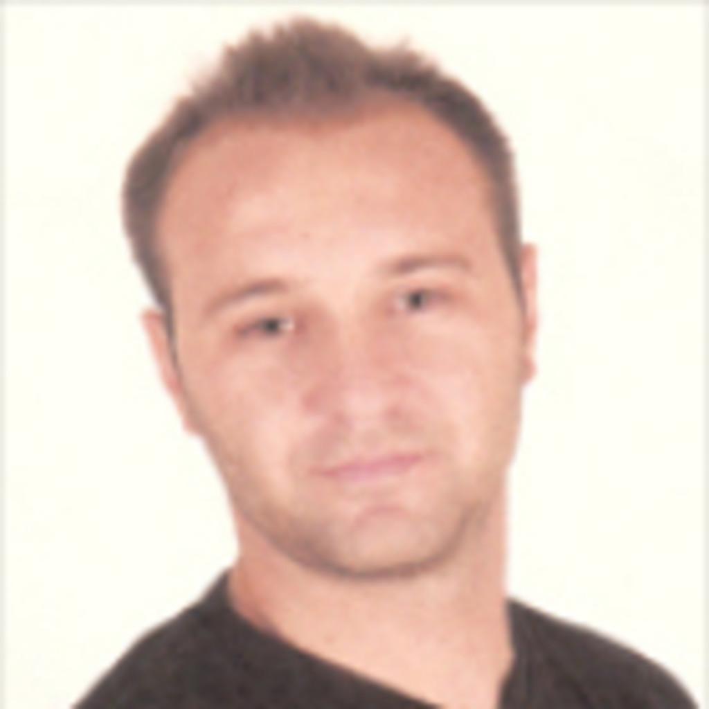 Enrique Ismael Lopez Ortiz - Director de grabacion y edicion de imagenes ... - enrique-ismael-lopez-ortiz-foto.1024x1024