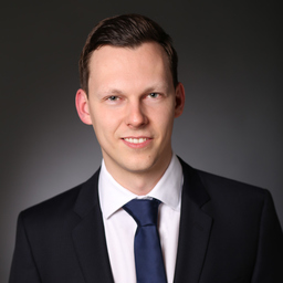 Christopher Krause - congstar GmbH - Bonn