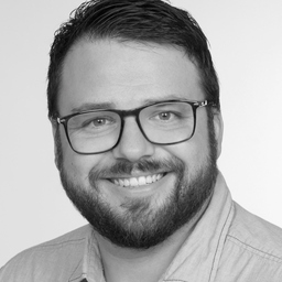 Jochen Fleckenstein's profile picture