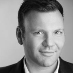 Andy Damnig - SMBL GmbH - Hansestadt Buxtehude