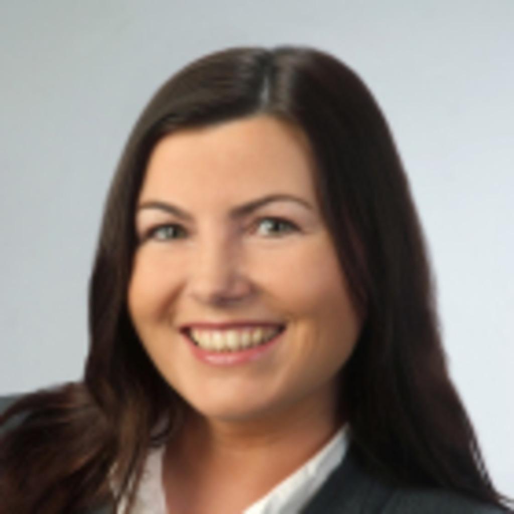 Jasmin Schwanitz Consultant Bridgingit Gmbh Xing