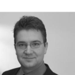 Konstantin Birngruber's profile picture