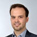 Florian Fröhlich - Friedrichshafen