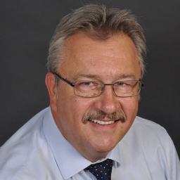 Christian Fitzek's profile picture