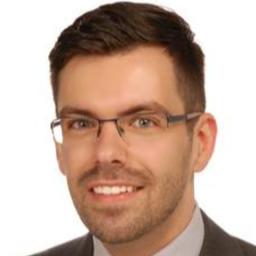 Edin Boskovic's profile picture
