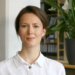 Sophie Högl