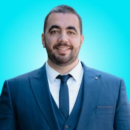Muriz Dacić's profile picture