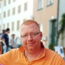 Andreas Fürst - Filderstadt