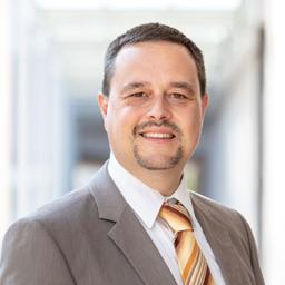 Stefan Brunner's profile picture