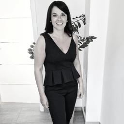 Christina Renner's profile picture
