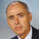 Roland Koch - Geilenkirchen