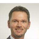 Werner Braun - Ansbach