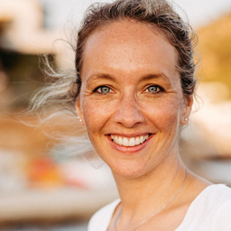 Dr Lisa Scheele - McKinsey & Company, Inc. - Hamburg