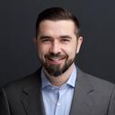 Adam Nowak - Berlin