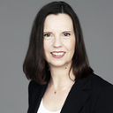 Sabine König von Paumbshausen - Berlin