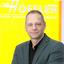 Tom Hoefler - Erlangen
