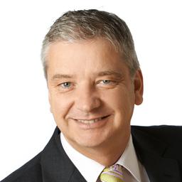 Achim Waßmer - Allianz Generalvertretung - Mönchberg