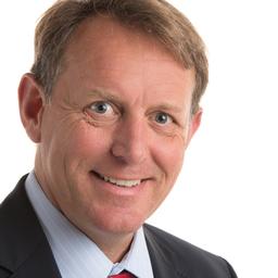 Jochen M. Schweig's profile picture