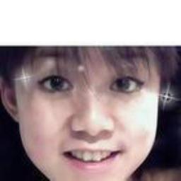 Catherine Xiang - EMBA International Co.Ltd. - beijing