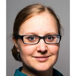 Gabi Abbenseth's profile picture