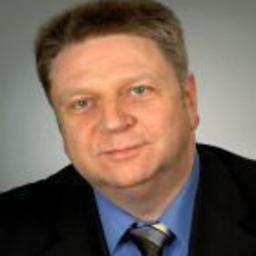 Wolfgang Plaßmeier - araccis business integrations - Hemmingen