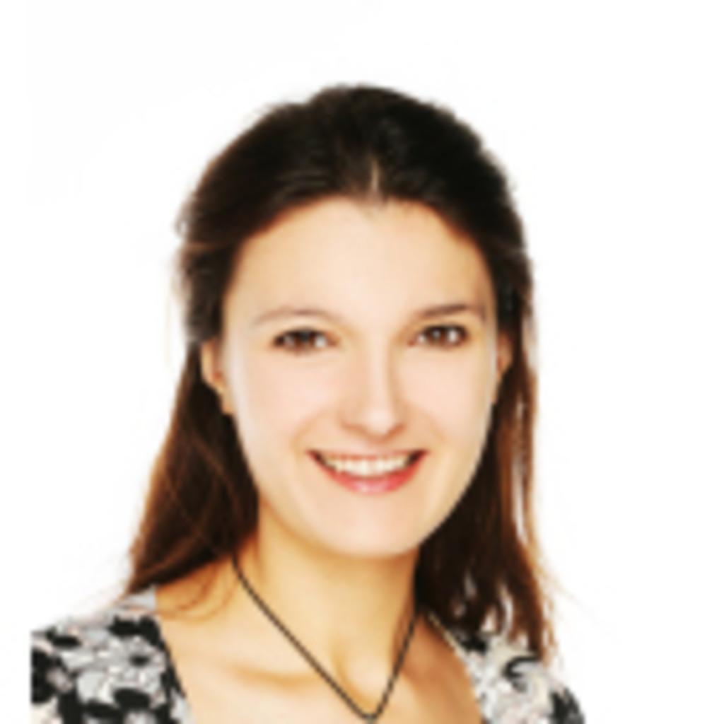 Elena kozina сайт работа девушкам