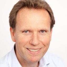 Carsten Bieker's profile picture