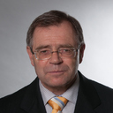 Manfred Schuler - Hamburg
