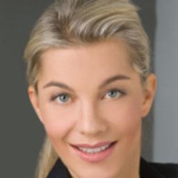 Carina Pirngruber's profile picture