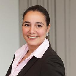 Tatjana Angert