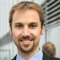 Ulrich Scheller