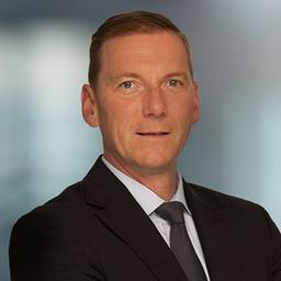Hans-Peter Schmidt - Finalix Business Consulting - Zug