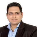 Abhishek Shukla - New Delhi