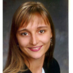 Nadja Kunz's profile picture